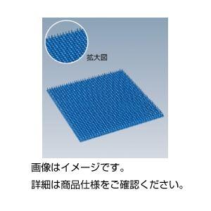 ◇シリコーンマット L※他の商品と同梱不可