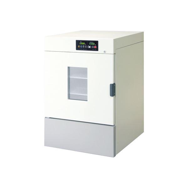 ◇【柴田科学】低温インキュベーター SMU-204I型 051620-203※他の商品と同梱不可