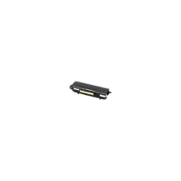 ◇(業務用3セット) 【純正品】 NEC エヌイーシー トナーカートリッジ 【PR-L5200-11】※他の商品と同梱不可