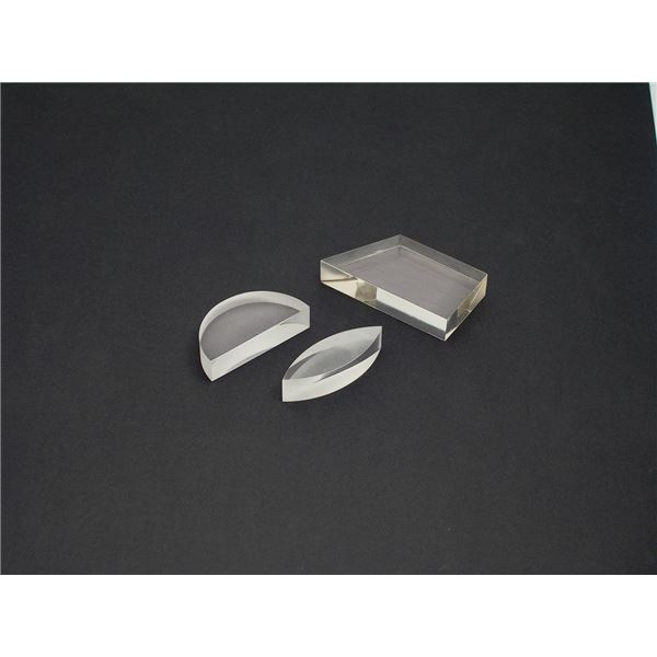 ◇(まとめ)アーテック 光路観察用レンズセット 【×5セット】※他の商品と同梱不可