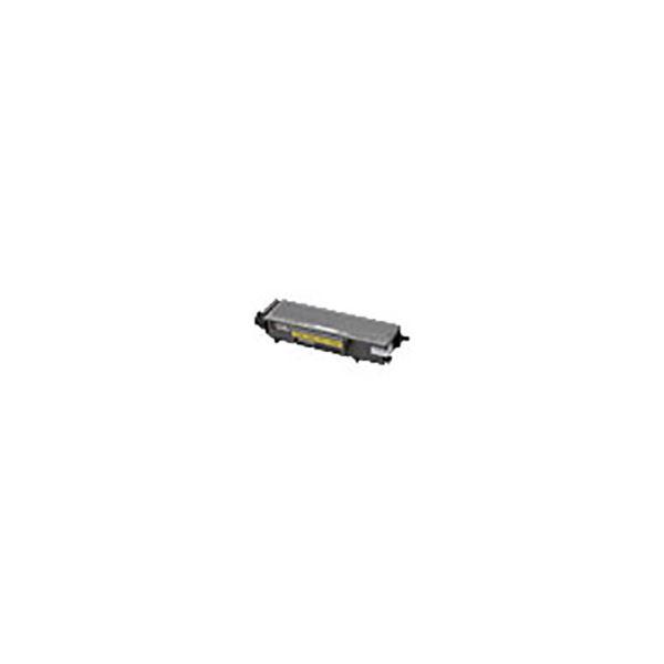 ◇(業務用3セット) 【純正品】 NEC エヌイーシー トナーカートリッジ 【PR-L5220-11】※他の商品と同梱不可