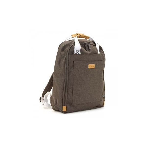 ◇GOLLA(ゴッラ) バックパック G1766 ※他の商品と同梱不可