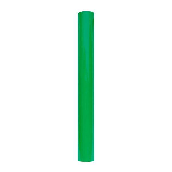 感謝の声続々! ◇アサヒペン AP ペンカル ペンカル 1000mm×25m AP ◇アサヒペン PC109緑※他の商品と同梱不可, サケガワムラ:c6df8790 --- canoncity.azurewebsites.net