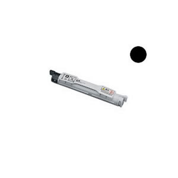 ◇(業務用3セット) 【純正品】 XEROX 富士ゼロックス トナーカートリッジ 【CT200706 BK ブラック】※他の商品と同梱不可