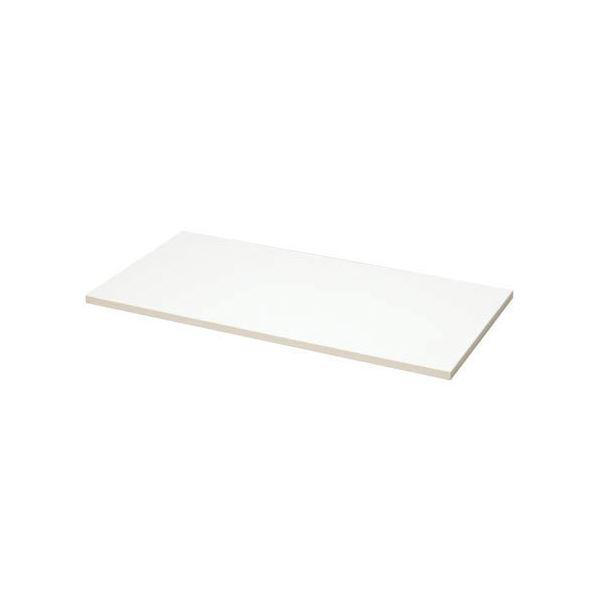 ◇ジョインテックス スタックキャビネット 木天板 FT-W945※他の商品と同梱不可