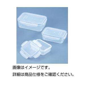 ◇(まとめ)ユニックス・タイトロックTLO-10 330m【×40セット】※他の商品と同梱不可