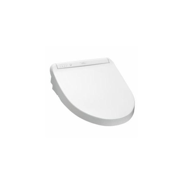 ◇TOTO ウォシュレット KMシリーズ ホワイト TCF8GM43-NW1※他の商品と同梱不可
