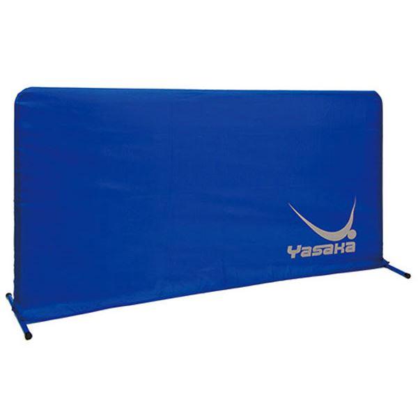 ◇ヤサカ(Yasaka) 卓球フェンス 軽量フェンス K101※他の商品と同梱不可