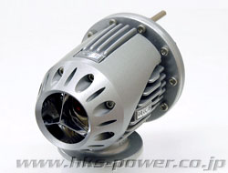 HKS スーパーSQV4キット スズキ ワゴンRスティングレー  MH23S K6A 08/09- 71008-AS009 【NFR店】