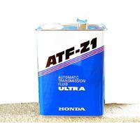 ホンダ オイル ATF Z- 1 4L 6缶