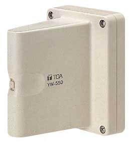 ノボル電機 ワイヤレスアンテナ YW550