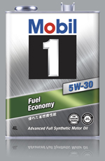 Mobil1 モービル1 エンジンオイル 5W30 SN 4L 6缶(1ケース)