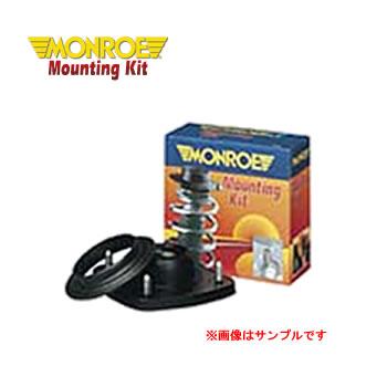 MONROE マウンティングキット MK194 【NFR店】