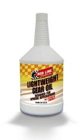 REDLINE レッドライン LIGHTWEIGHT75W 75W/80W 5G 1缶
