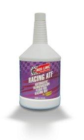 REDLINE レッドライン RACING ATF 1Q 12缶