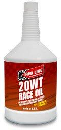 REDLINE レッドライン 20WT 5W20 1Q 12缶