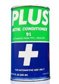 自動車用高性能オイルシーリング剤(オイル漏れ補修剤) PULS91 325cc×10本 【NFR店】