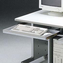 ☆サンワサプライ デスク スライダー CAI-KB5