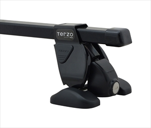 <予約順 4/末>PIAA TERZO ベースキャリア EF37