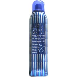 시세이도 프로페셔널 アピセラ 활성 양극 물 (약 산 성 높은 산화 물) 150ml 02P02Aug14