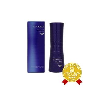 Milbon プラーミア ベースアクト essence 100 ml pharmaceutical products fs3gm