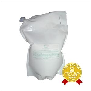Adjuvant Re: treatment 3000 g 02P06May15