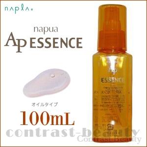 Napa Apure AP essence 100 ml napla fs3gm