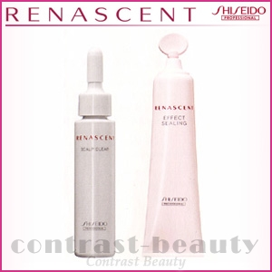 Shiseido Shiseido Rinascente ファイナルステップ fs3gm Rakuten Japan sale RENASCENT