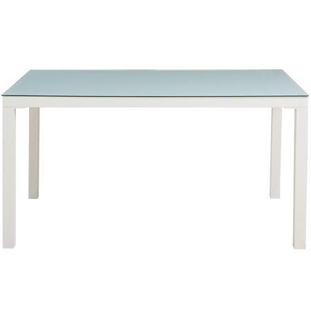 【期間限定クーポン配布中】[135cm幅]テーブル【全2カラー】/ダイニングテーブル 木製 インテリア ダイニング テーブル 木製ダイニングテーブル 木製テーブル 机 食卓 食卓テーブル シンプル
