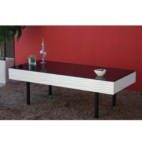 リビングテーブル/テーブル ローテーブル センターテーブル ナイトテーブル リビングテーブル デザイナーズ ナチュラル シンプル カフェ風 モダン