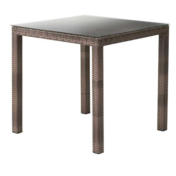 【期間限定クーポン配布中】ダイニングテーブル/ダイニングテーブル テーブル tabLe 食卓テーブル カフェテーブル 食卓 ダイニング リビングダイニング リビング おしゃれ シンプル デザイナーズ 人気 おすすめ 北欧 ナチュラル アンティーク