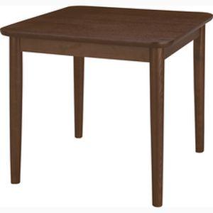 ダイニングテーブル/ダイニング 食卓 ダイニングテーブル 食卓テーブル テーブル 食事カフェ 北欧風 カフェ風 北欧 ナチュラル おしゃれ シンプルデザイン シンプルカラー ナチュラルカラー 落ち着いた雰囲気 部屋に馴染