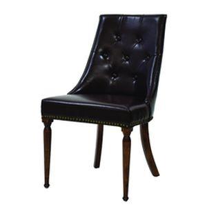 【期間限定クーポン配布中】チェア/カフェ 北欧風 カフェ風 北欧 ナチュラル おしゃれ シンプルデザイン シンプルカラー ナチュラルカラー 落ち着いた雰囲気 お部屋に馴染む 椅子 おしゃれなイス
