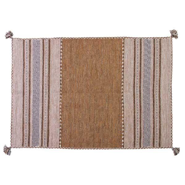 玄関マット・ラグマット(130×190cm)/ラグマット 玄関マット マット 敷物 カーペット 食卓 リビング ダイニング 絨毯 部屋 新生活 模様替え おしゃれ シンプル デザイナーズ かわいい 人気 おすすめ 北欧 ナチュラル