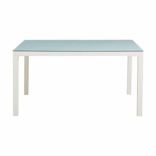 ダイニングテーブル/ダイニング ダイニングテーブル ダイニングセット 食卓 テーブル シンプル デザイン カフェ風 おしゃれ すっきり 大人な シックな