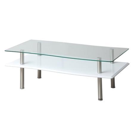 リビングテーブル/リビングテーブル リビング ローテーブル カフェテーブル スタイシッリュ モダン カフェ風 すっきり かっこいい 大人な おしゃれ