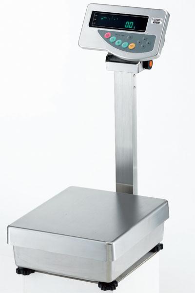 【送料無料】新光電子 高精度電子台はかり HJR-33KJS