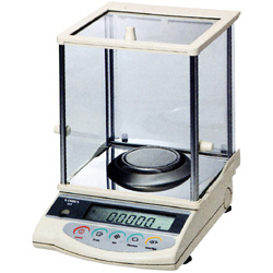 【送料無料】新光電子 分析用電子天秤 SA-120