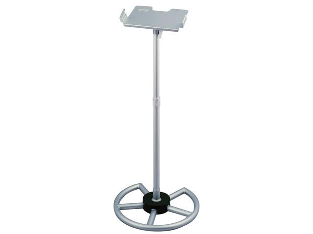 【送料無料】タニタ 車いす用体重計(PW-650)専用表示ボックススタンド OP-002