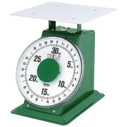 大和製衡/YAMATO 特大型上皿はかり 検定品 50kg SD-50【送料無料(沖縄県除く)】