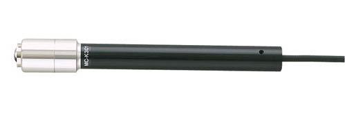佐藤計量器/SATO 静止表面用センサ(中温) (SK-1100、SK-1110、SK-1120、SK-7000PRT II用センサ) MC-K7301