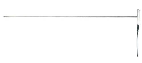 佐藤計量器/SATO 堆肥用センサ (SK-1100、SK-1110、SK-1120、SK-7000PRT II用センサ) MC-K7108【送料無料(沖縄県除く)】
