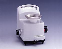 【送料無料】村上衡器 自動天秤 US型 240g