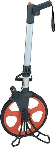 ヤマヨ測定機/YAMAYO ロットシュアープロフェッショナル1000 1輪タイプ 10km【送料無料(沖縄県除く)】