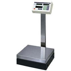 新光電子 個数計 CUX IVシリーズ 16kg/30kg【送料無料(沖縄県除く)】