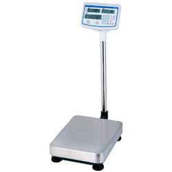 新光電子 個数計 30kg ECX-30K【送料無料(沖縄県除く)】