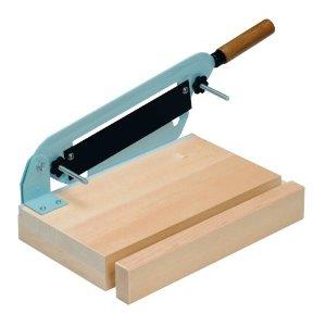 浅野木工 のしモチ切2型(引出し式) 28045