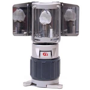 新富士バーナー ☆G-ランプ・スプレッド STG-28