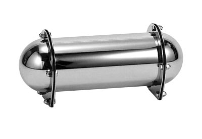 タイムカプセル 容器 6.5L No.650 思い出 卒業 卒園 添原工業