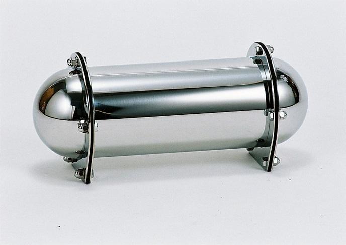 タイムカプセル 容器 2.0L No.200 添原工業